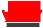 盐城宣传栏_盐城公交候车亭_盐城精神堡垒_盐城校园文化宣传栏_盐城法治宣传栏_盐城消防宣传栏_盐城部队宣传栏_盐城宣传栏厂家